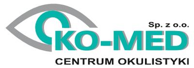 CENTRUM OKULISTYKI OKO-MED